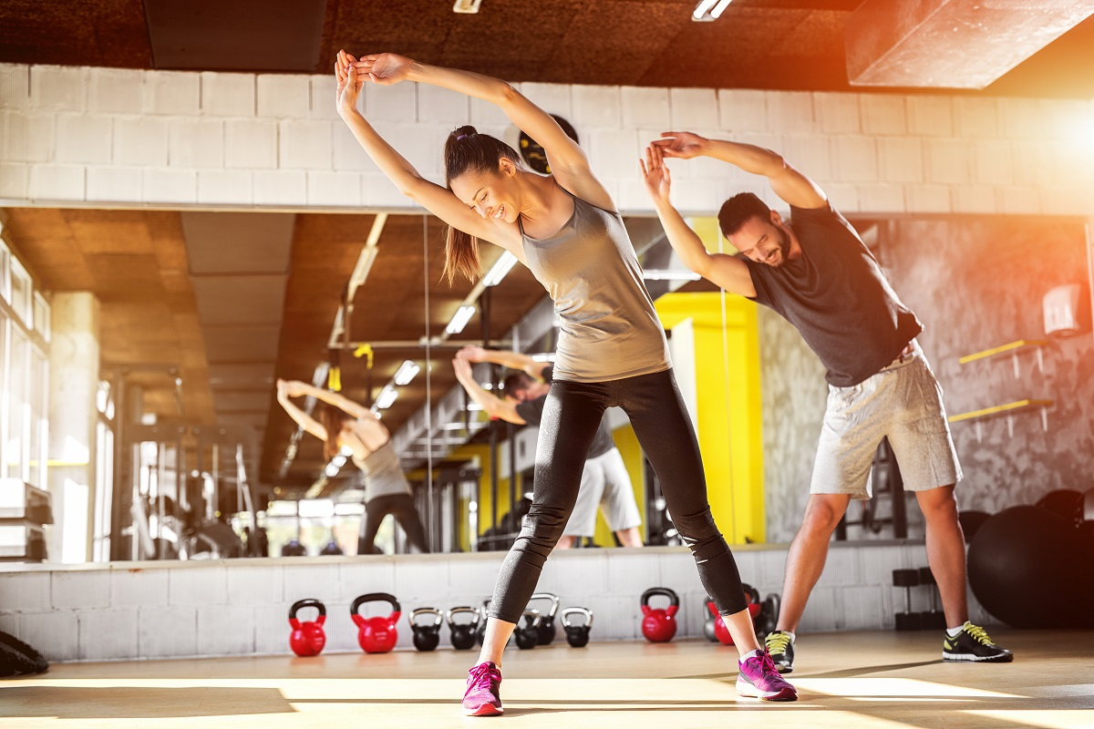 how to treat overuse injury, muscle soreness, how to train, proper training, proper exercise plan, overuse injury, athlete injury, sports medicine, physical therapy, mankato