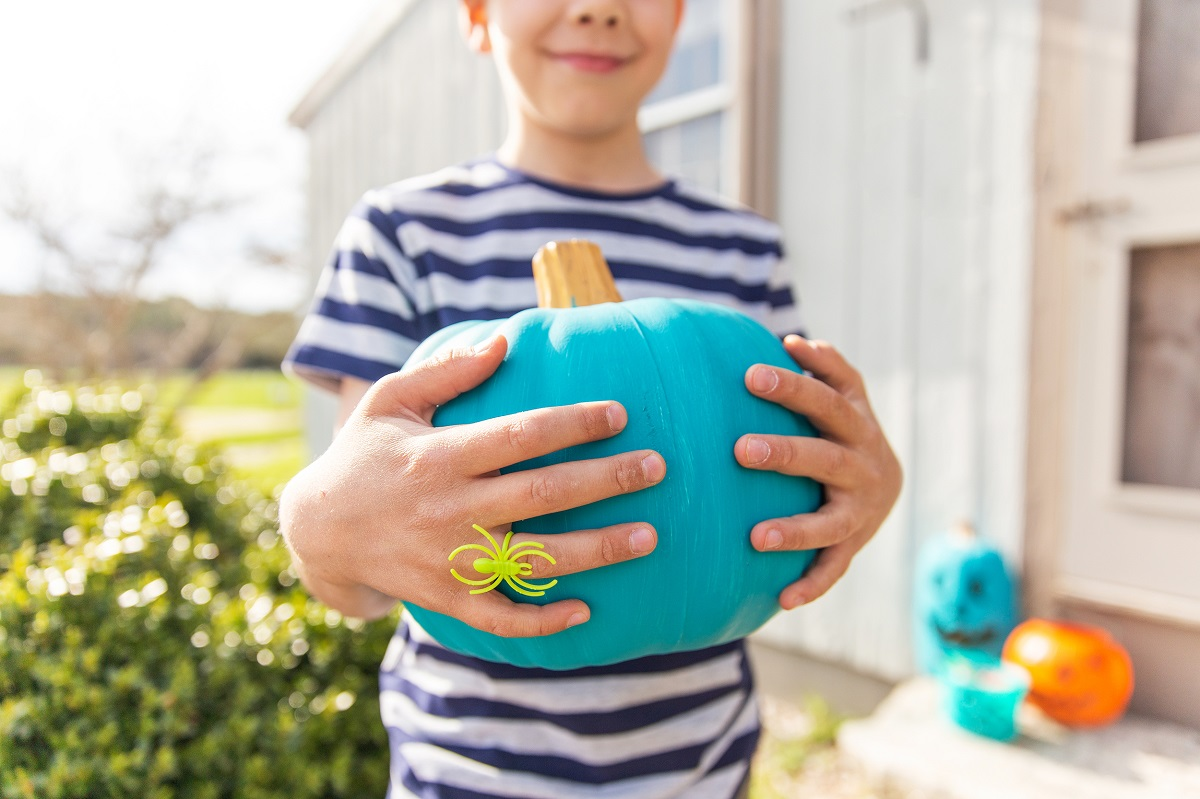 teal pumpkin, allergy safe candy, physical therapy, surgery alternatives, local physical therpists, mankato, natural pain relief, back pain, neck pain, physical therapists, industrial rehabilitation, sports rehabilitation, sports medicine, running recovery, sports injury, cancer rehabilitation, concussion therapy