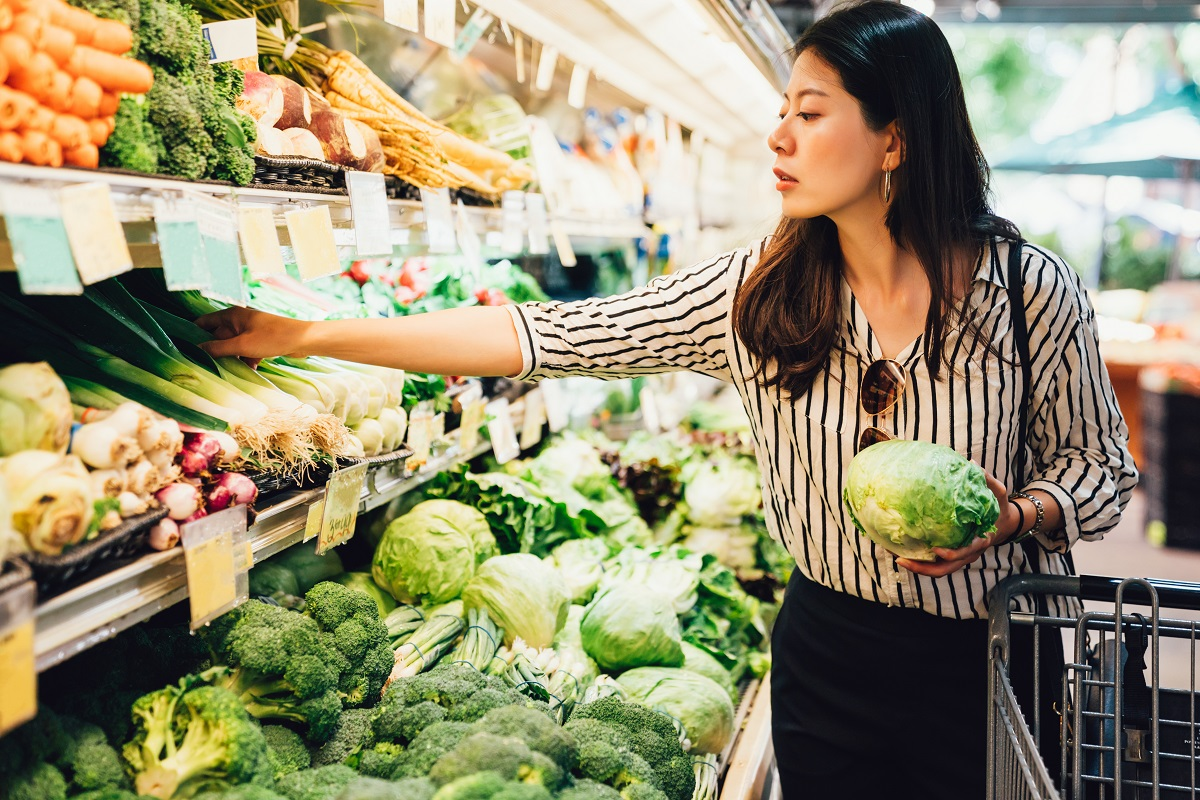 healthy eating a budget, inexpensive healthy food, cheap meals for family, healthy meal, healthy cooking, healthy recipe, cheap health food, back pain, neck pain, headaches, migraines, at home treatment, movement for neck pain, how to treat chronic pain, physical therapy, surgery