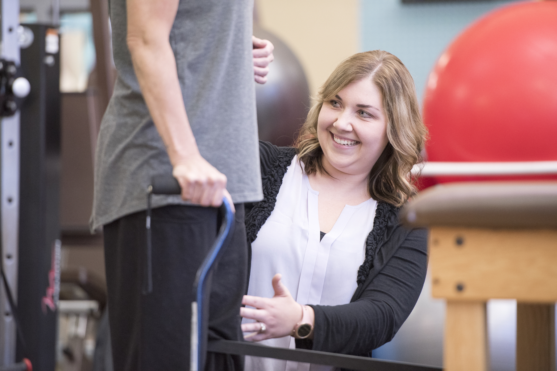 Physical Therapy or Surgery? How to Decide Which is Best for You.