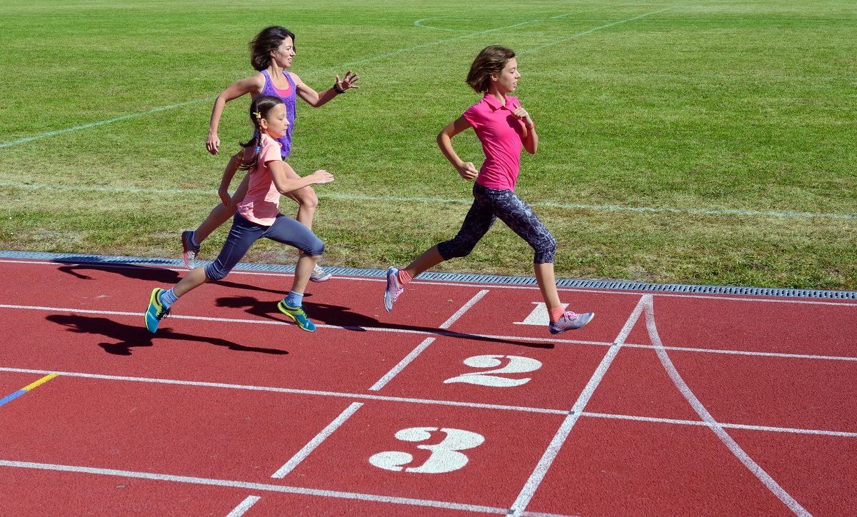 young athletes, athlete parent tips, kid exercises, how to care for young athletes, health tips, lifestyle tips, surgery alternatives, back pain, neck pain, headaches, migraines, at home treatment, movement for neck pain, how to treat chronic pain, physical therapy, surgery alternatives, local physical therpists, mankato, natural pain relief, back pain, neck pain, physical therapists, industrial rehabilitation, sports rehabilitation, sports medicine, running recovery, sports injury, cancer rehabilitation, concussion therapy