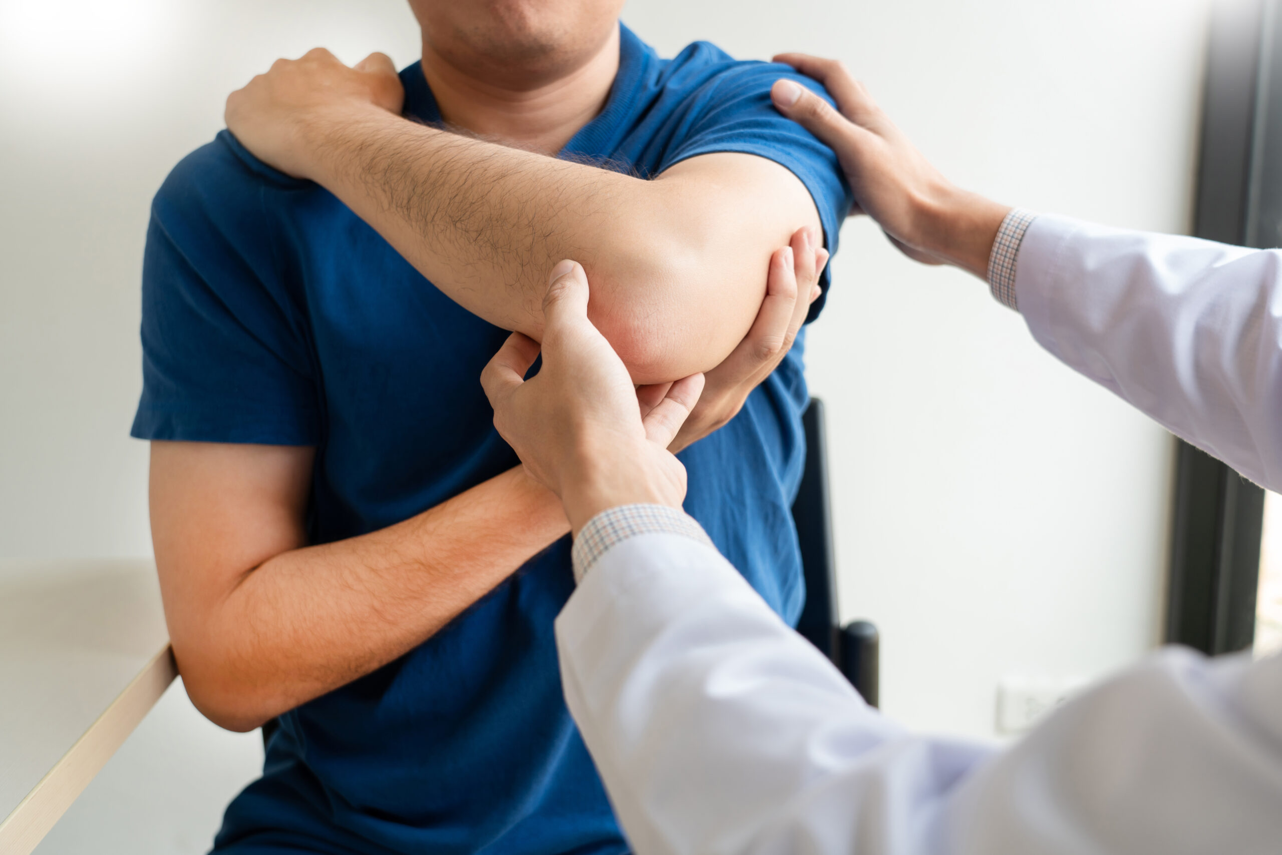 Q & A with a Chiropractor: The Benefit of Combining Physical Therapy and Chiropractic Care