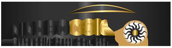 Ningbo GSK Automobile Parts Co. Ltd.