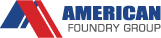 American Foundry Group