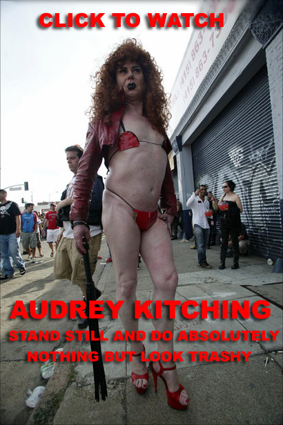 audreynothing.png