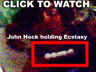 hockxclick.png
