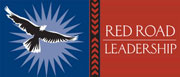 Red Road Leadership Consulting