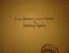 0000809_for_man_autumn_is_a_time_for_harvest_and_gathering_together_225