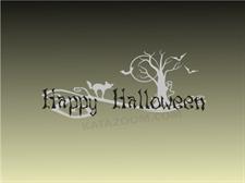 0000813_happy_halloween_wall_decal_225