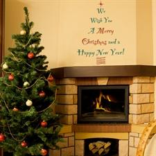 0001668_christmas_tree_wall_decal_225