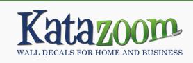 Katazoom Logo