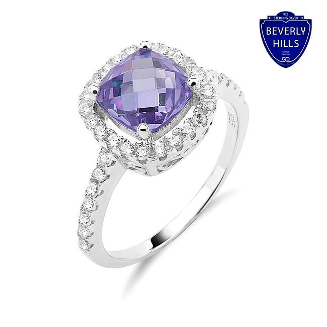 birthstone-amethyst-ring-silver-sterling-1108r-feb