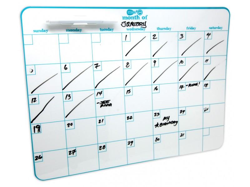 UM Calendar