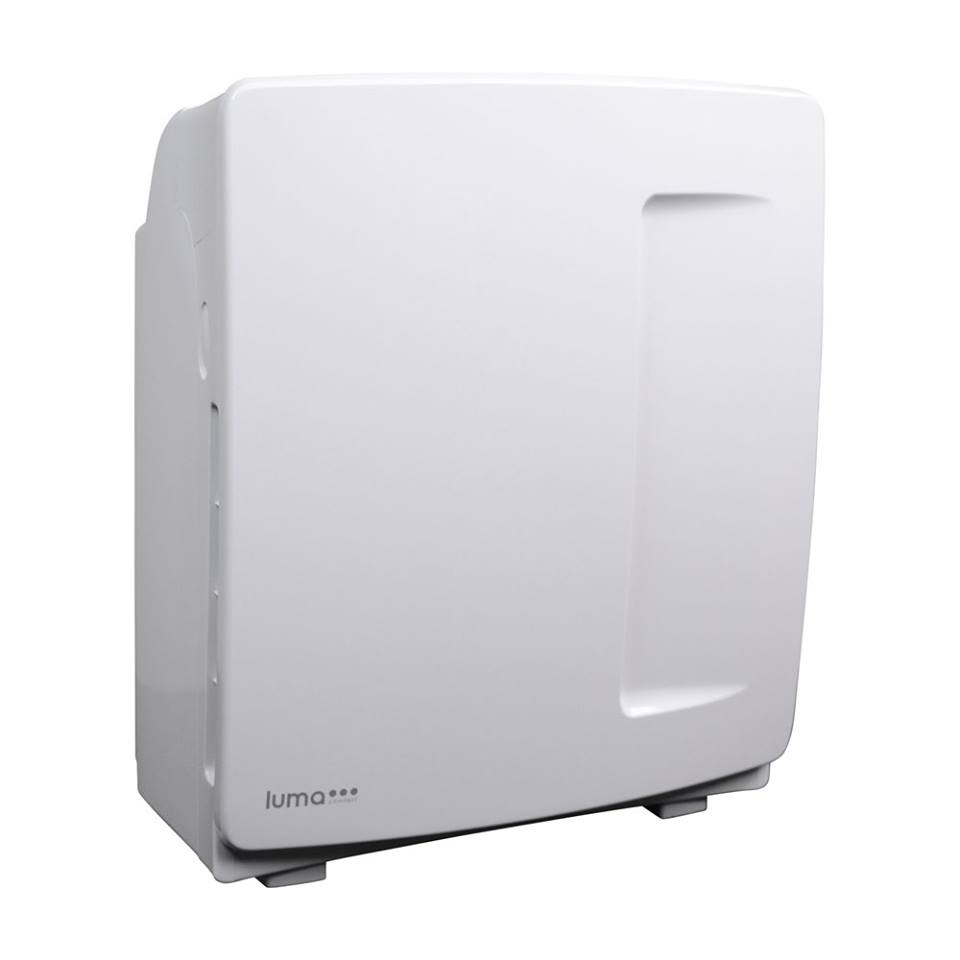 LUMA COMFORT AP170W Air Purifier