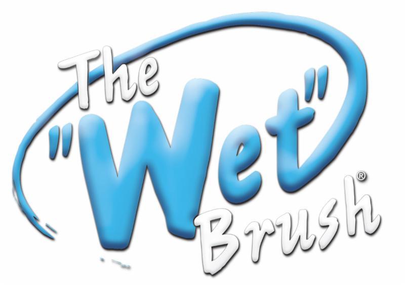 Wet Brush Log