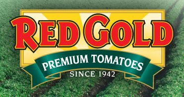 Red-Gold-Logo