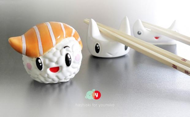 Hashi-oki