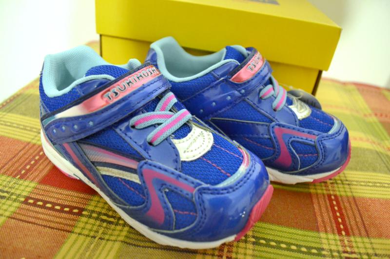 Tsukihoshi Shoes #Review #FALChristmas | It's Free At Last