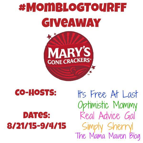 Marys-Gone-Crackers-giveaway-logo