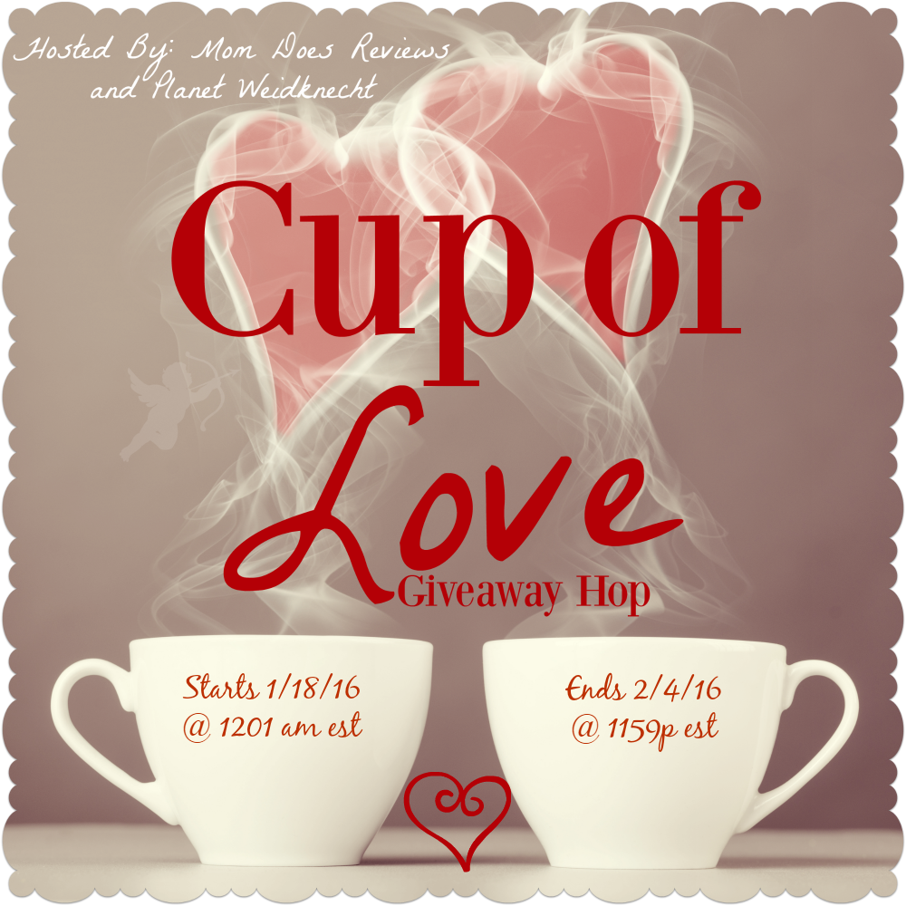 Cup-of-Love-Giveaway-dates