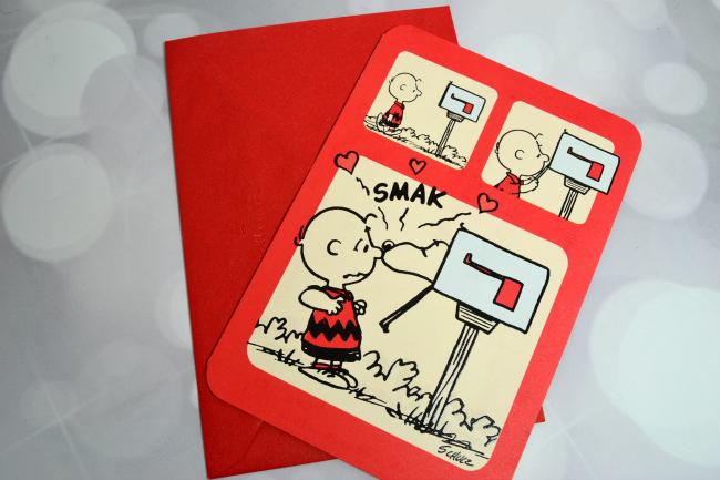Peanuts Valentines -03