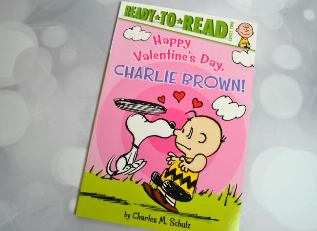 Peanuts Valentines -06
