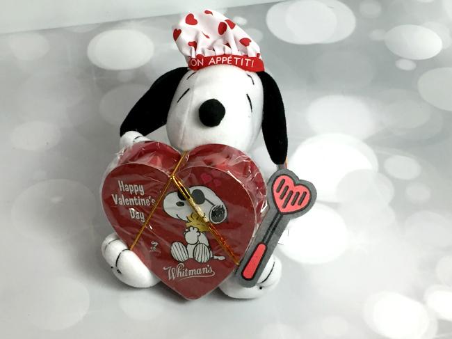 Peanuts Valentines -08