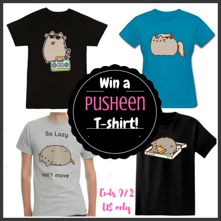 win-pusheen-tshirt-750