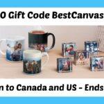 #Win $100 GC to BestCanvas. ca