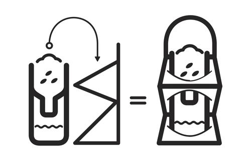 SH_Packaging