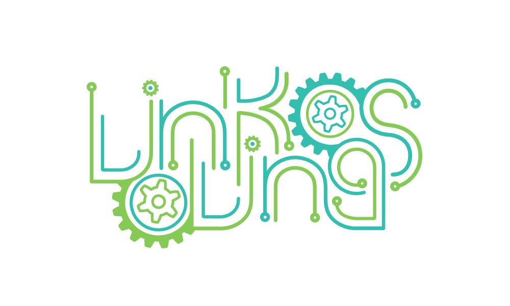 Linklings_logo