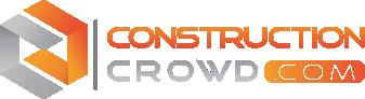 ConstructionCrowd – Premium Online Construction Business Directory
