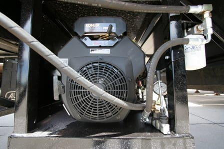 Aulick Industries Kohler Wet Kits