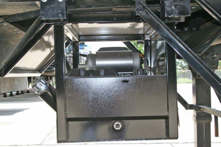 Aulick Industries Wet Kit