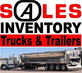 Aulick Truck & Trailer Sales