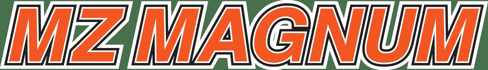 BBM-MZ_Magnum_Logo
