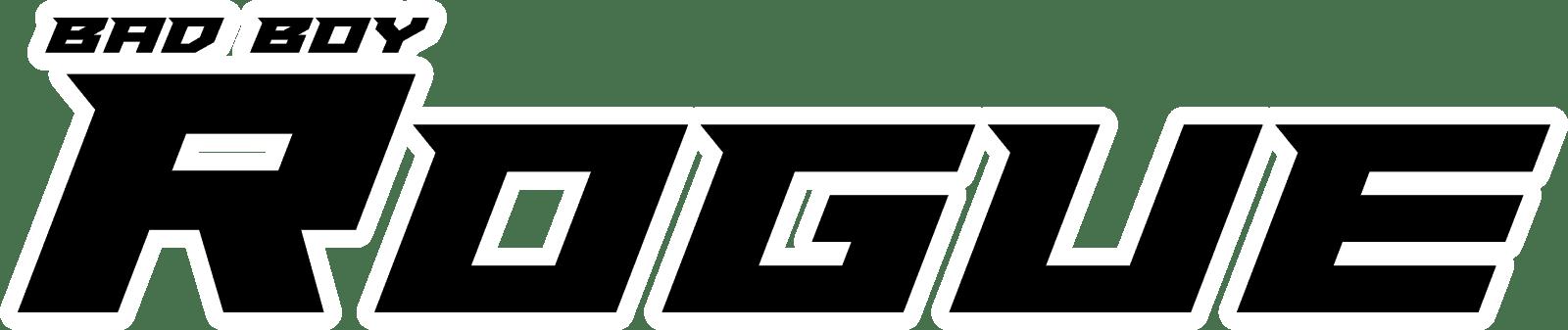 BBM-Rogue_Logo