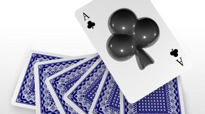 EH Science: Playing Cards, Boians Cho Joo Young via freedigitalphotos.net.