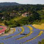 Chilean Solar Farm: Cheapest Power Project Ever