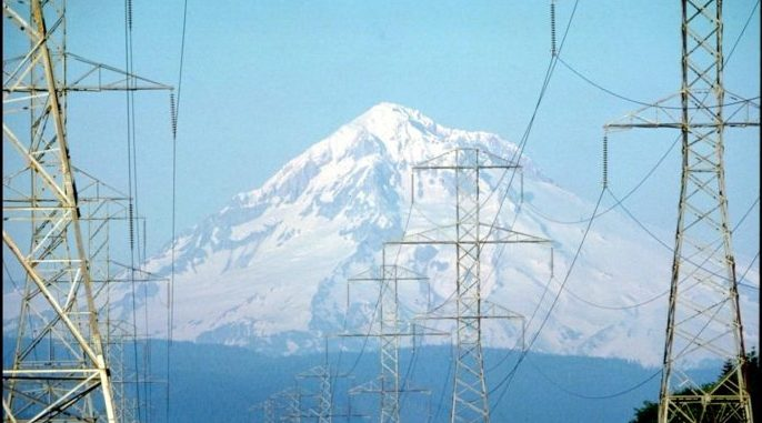 power grid, science policy, energy