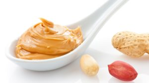 Fabulous Fat: Lipid-Based Nutrient Supplements Combat Malnutrition