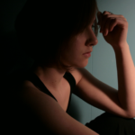 Depression May Speed up Brain Aging