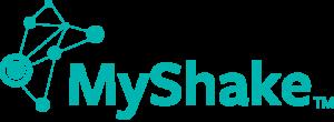 MyShake Earthquake App