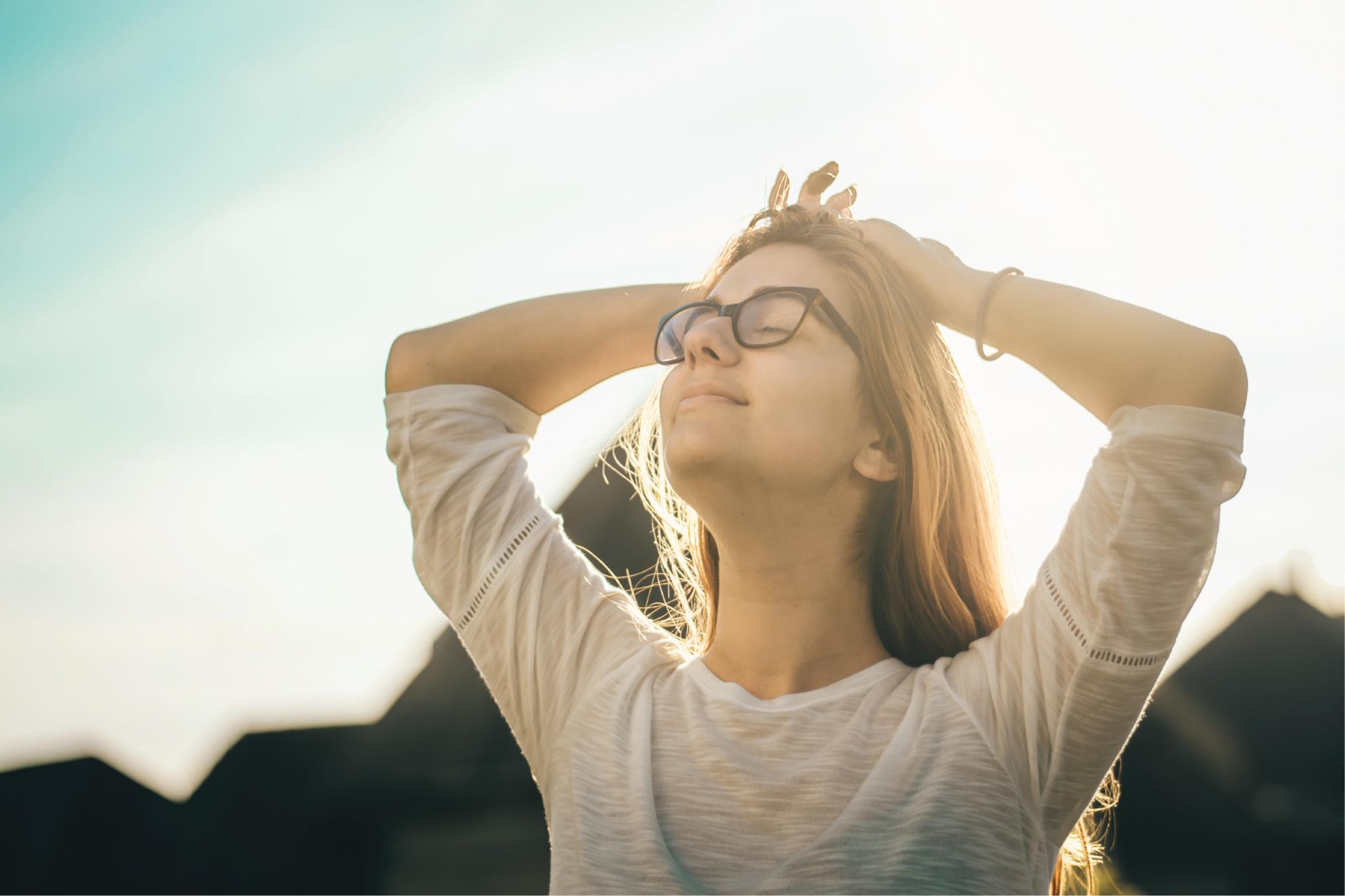 Phendo: Endometriosis Study