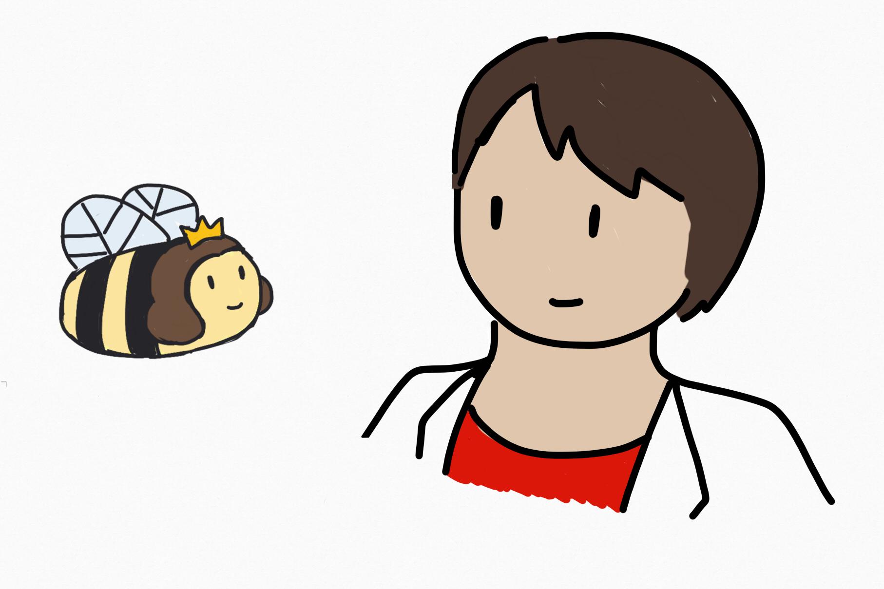 queen bee, queen bees, bee colony, bee colonies, bee health
