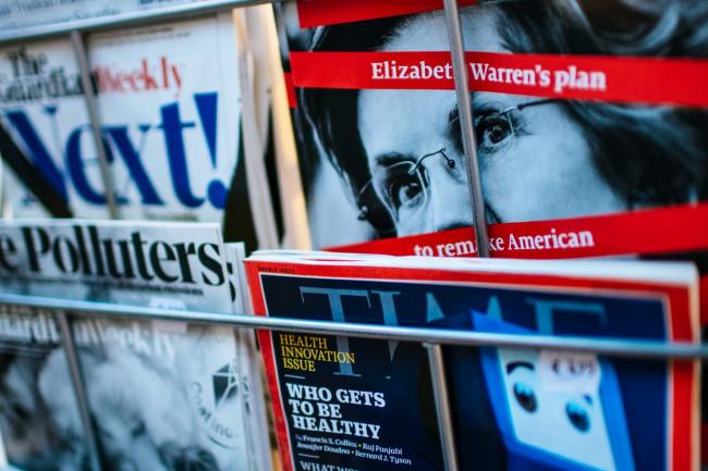 Citizen Scientists Fighting Misinformation