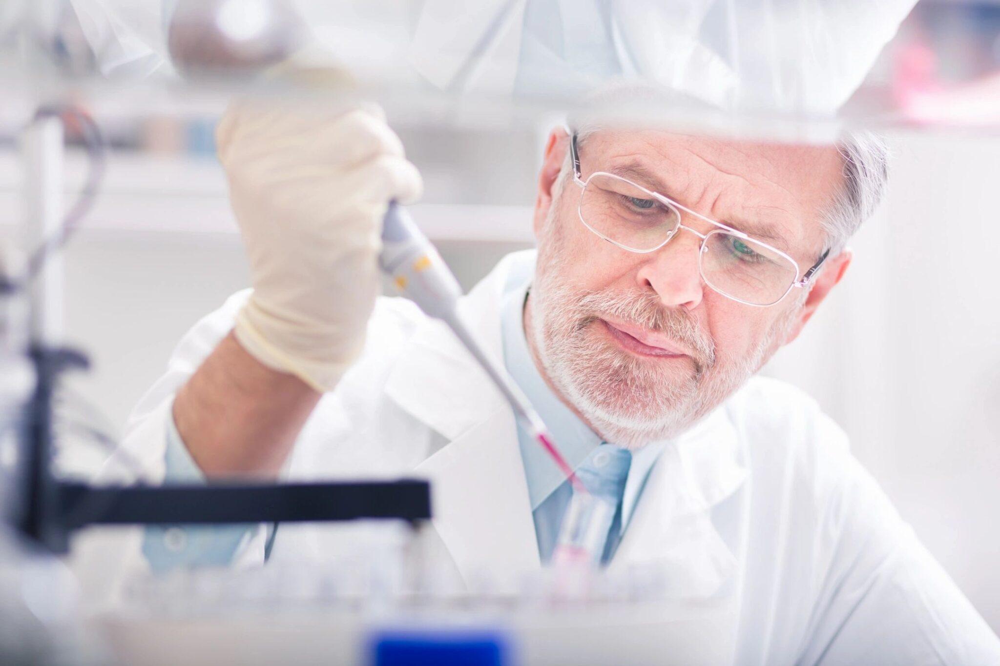 male bias in medicine harms women