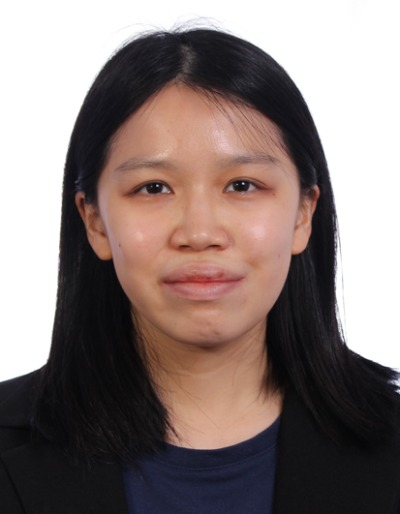 Li Tong Low, Science Communicator with Science Connected