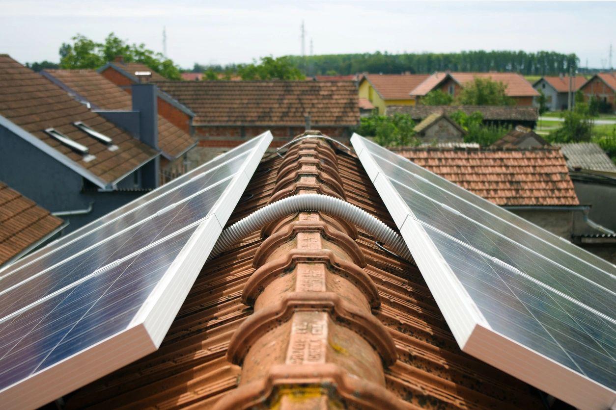 renewable energy: cheaper solar