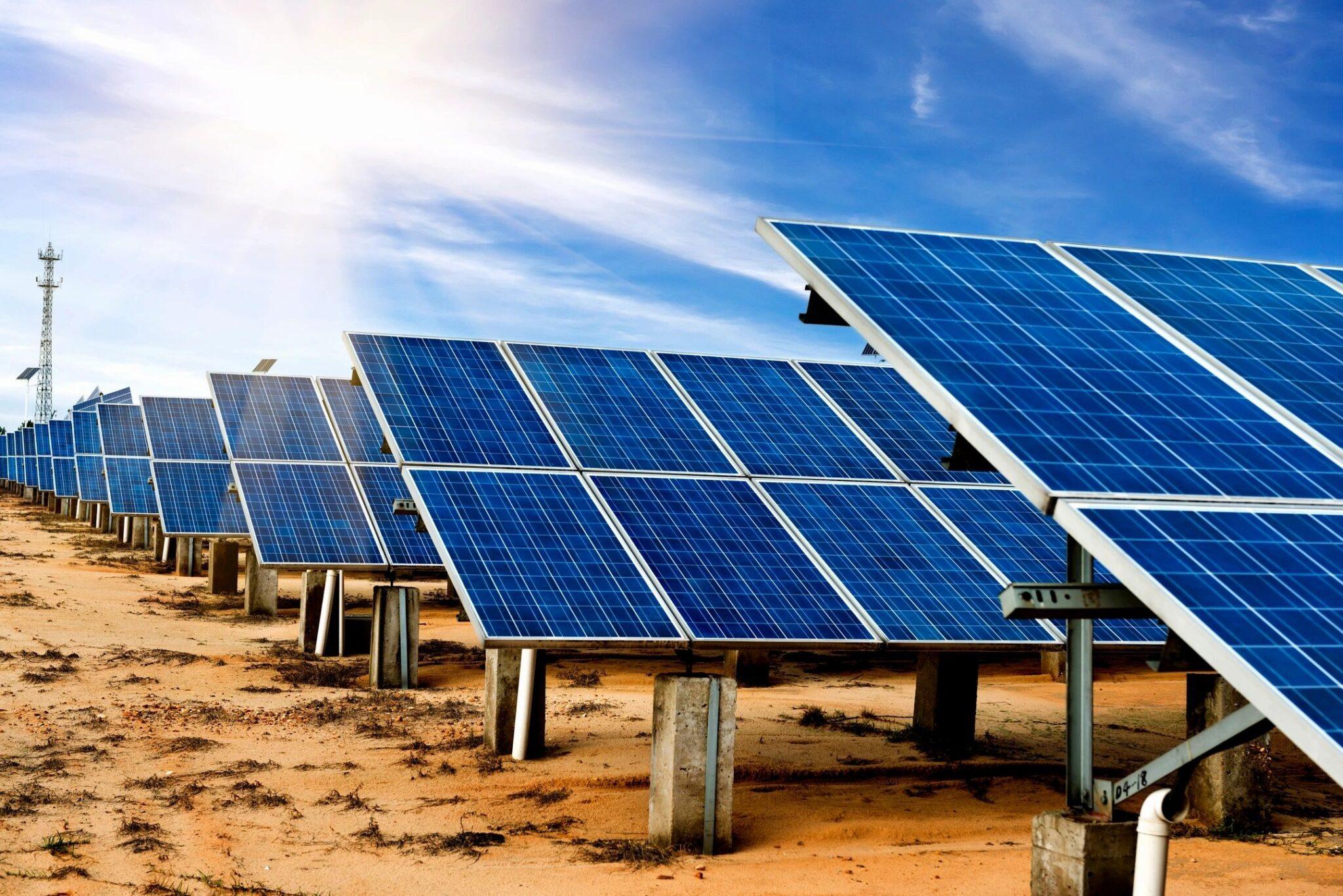 coal vs clean and renewable energy